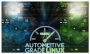 wiki:wiki:automotive_grade_linux.png